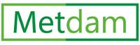 metdam.com